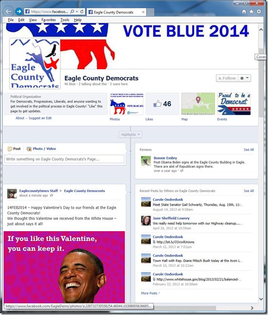 Facebook-ECD-14FEB2014