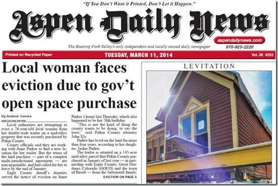 Aspen-Daily-News-11MAR2014