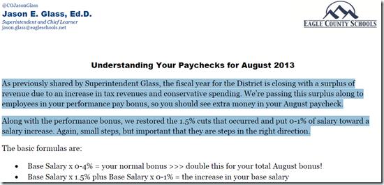 August-2013-Payroll-ECSD