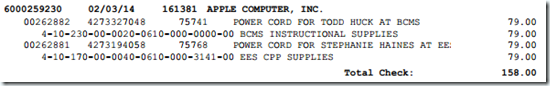 ECSD-Power-Cord-79-00-14MAR2014