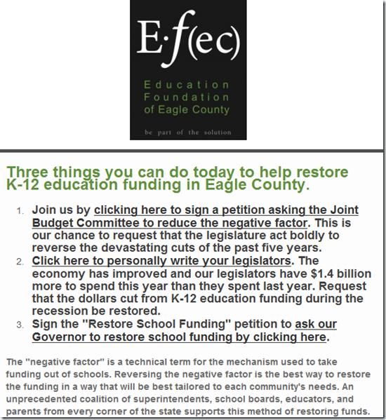 EFEC-Misleading-Taxpayers