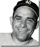 Yogi-Berra