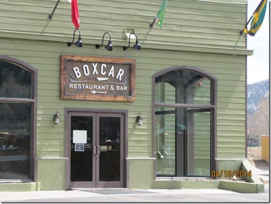 Boxcar-Avon-18APR2014