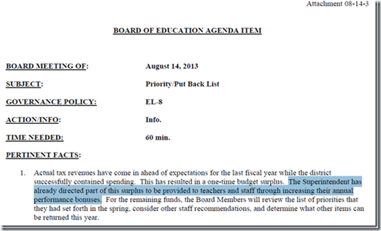 ecsd-budget-surplus-14aug2013-thumb