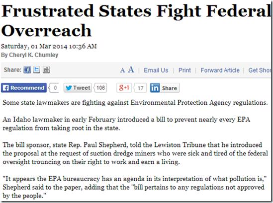 Federal-Overreach-Final