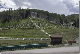BC-Alpine-Slide