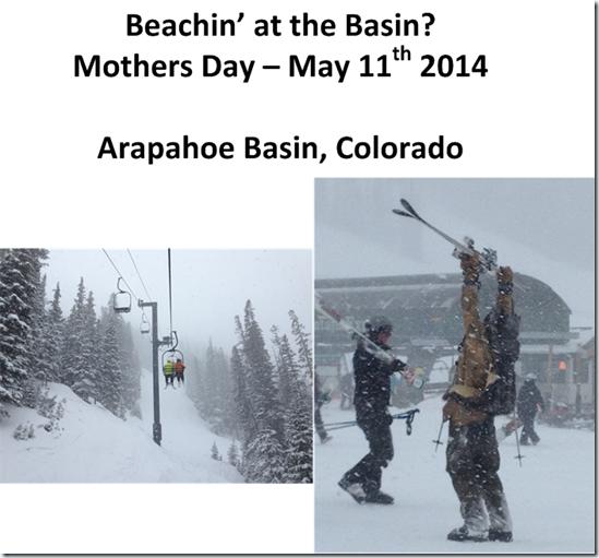 Beachin-at-the-Basin-11MAY2014