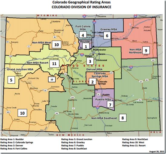 Colorado-Insurance-Zones