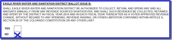 ERW&SD-Ballot-Issue-B