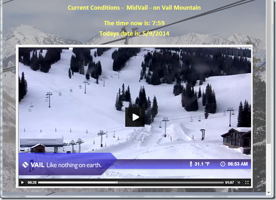 Ski-Conditions-Mid-Vail-9MAY2014
