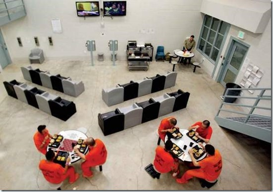 Eagle-County-Jail-HD-TV
