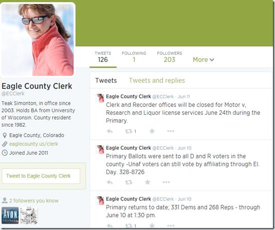 Teak-on-Twitter-15JUN2014
