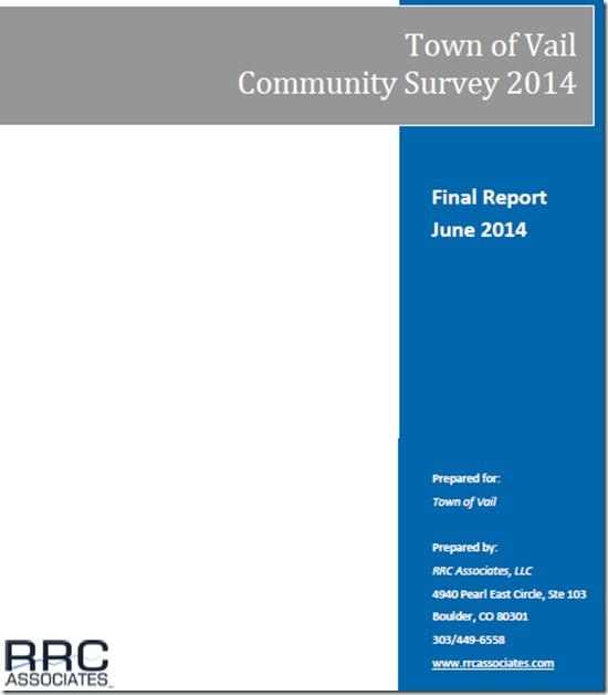 TOV-Survey-June-2014