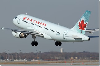 air-canada-overtime-pay-lawsuit
