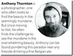 Anthony-Thornton