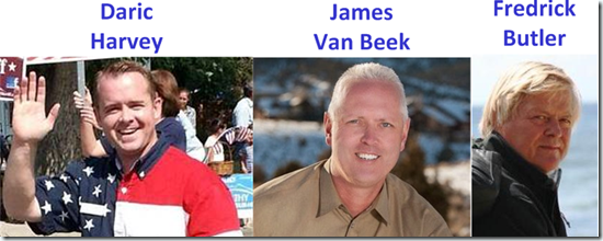 Harvey-Van-Beek-Butler