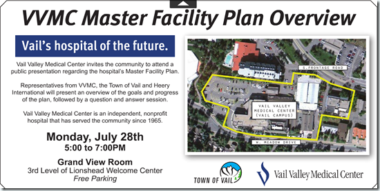 VVMC-Master-Plan