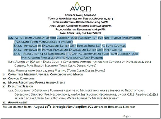 Avon-COP-17AUG2014
