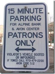Avon-Parking-23APR2010