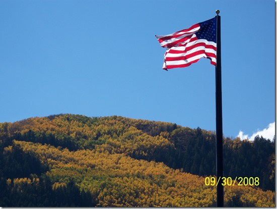 Old-Glory-with-Aspens