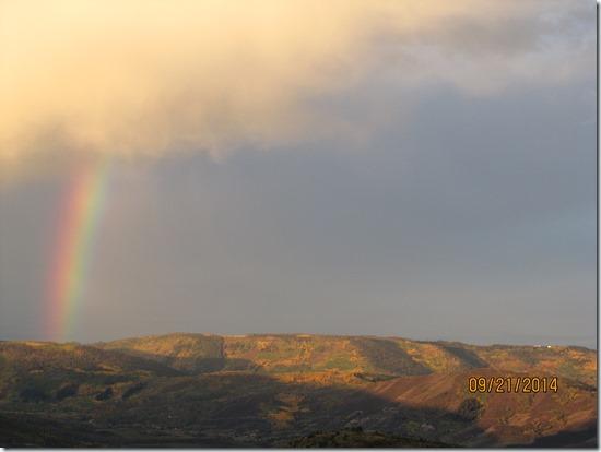 Tornado-Rainbow-21SEPT2014