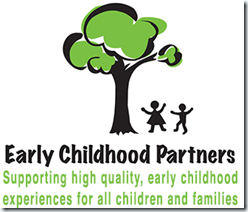 Early-Childhood-Partners