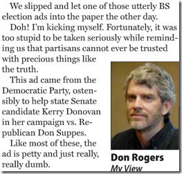 Rogers-Really-Dumb