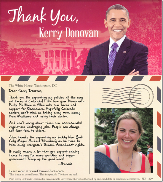 Thank-You-Kerry-Final