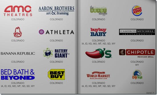Legend-Retail-Group-Representation-18NOV2014