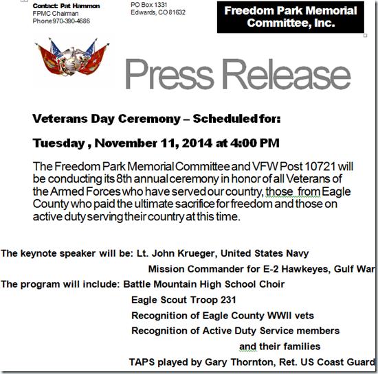 Veterans-Day-2014-1