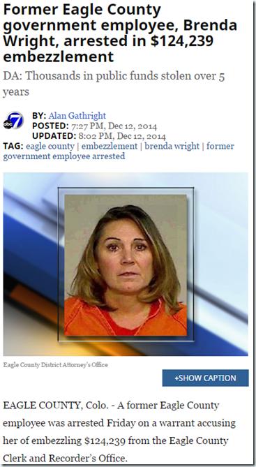 Brenda-Wright-News7