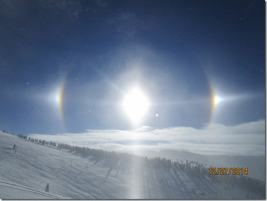 Sun-Dog-over-Vail-China-Bowl-27DEC2014-1