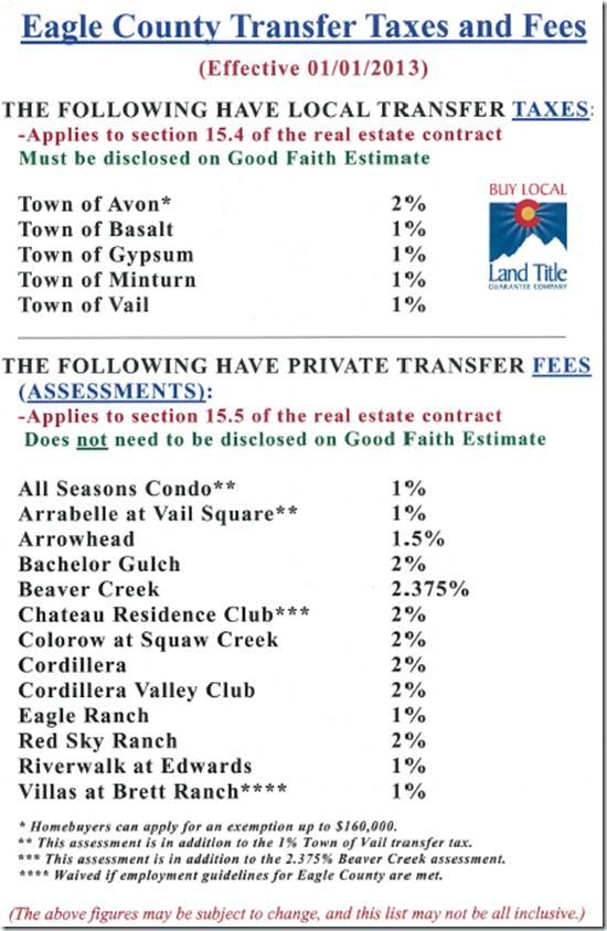 EC-Transfer-Taxes-Fees