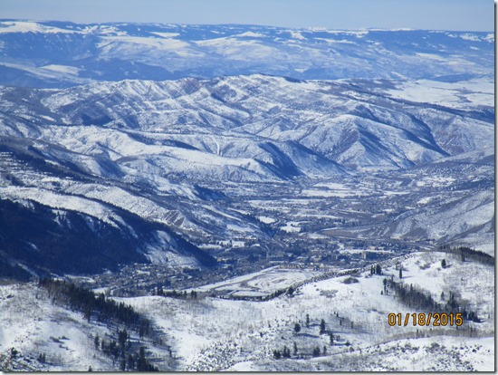 GOOD-Our-Valley-18JAN2015