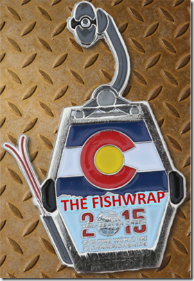 Fishwrap-Pin-8FEB2015-New