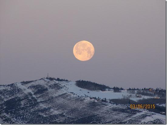 EME-From-Bellyache-Ridge-6-35AM-6MAR2015
