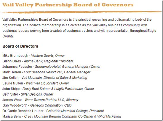 VVP-Board-of-Governors