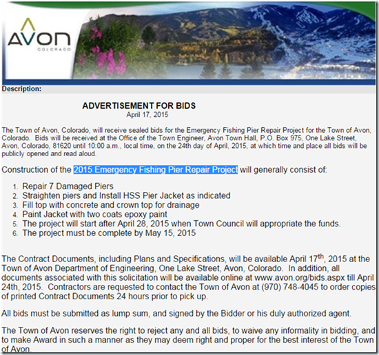 Avon-Emergency-19APR2015