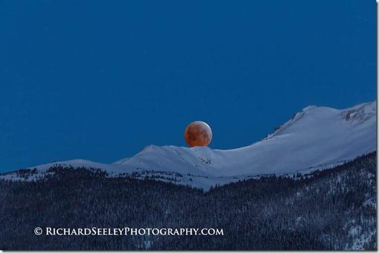 Blood-Moon-Summit-County-Colorado-4APR2015