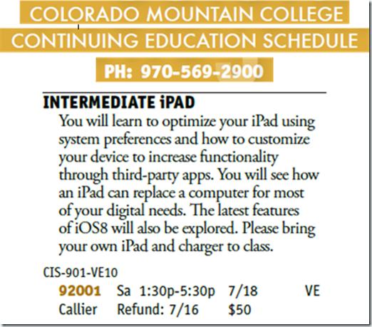 CMC-Intermediate-iPad-Complete-17APR2015