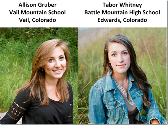 Comcast-Scholarship-Winners-2015-Allison-Tabor