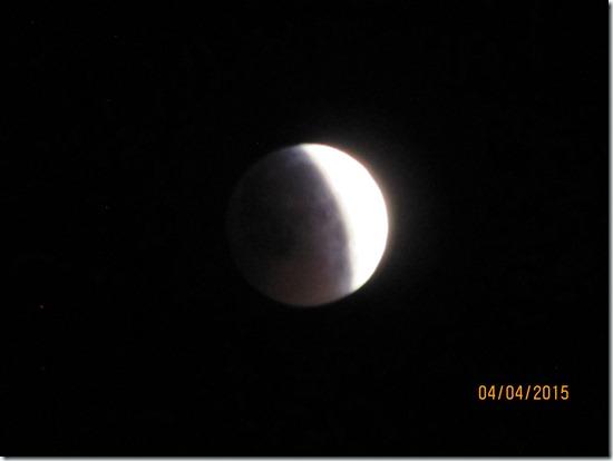 Eclipse-from-Avon-Colorado