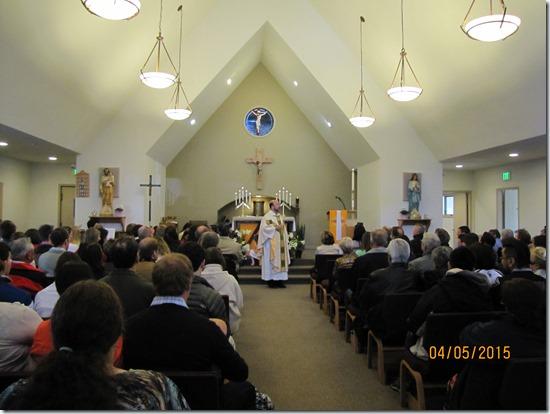 Fr-Jim-Preaching-Easter-Sunday-St-Patricks-Minturn-5APR2015