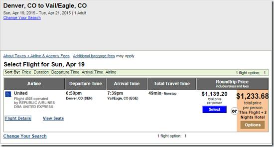 KEGE's-Affordable-Flights-17APR2015