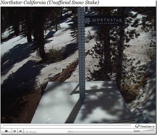Lake-Tahoe-Northstar-17APR2015