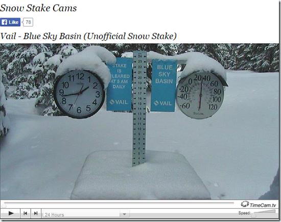 Vail-Snow-Stake-17APR2015
