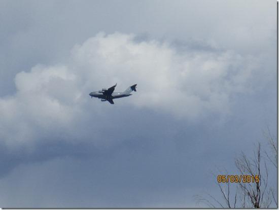 Boeing-C17-Globemaster-3MAY2015
