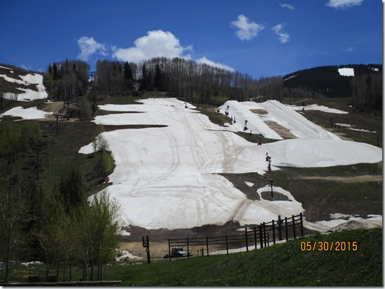 Vail-Golden-Peak-Half-A-Half-Pipe-Saturday-May-30th-2015