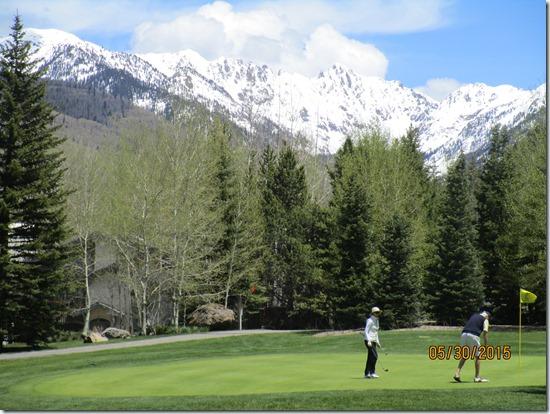 Vail-Golf-30MAY2015