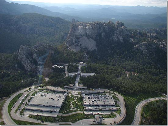 Aerial_view_of_Mount_Rushmore_National_Memorial_by_Volkan_Yuksel_DSC04244